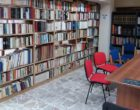 Santa Ninfa, sette tablet gratuiti per chi frequenta la biblioteca