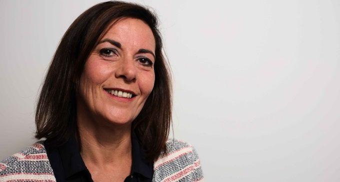 """Dina Ardagna (Ap): """"La Sicilia ha bisogno di amministratori capaci e non di politicanti"""""""