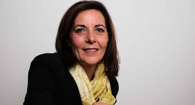 """Salemi, Dina Ardagna candidata Ap: """" Misure più incisive per evitare che i fondi europei vadano persi"""""""