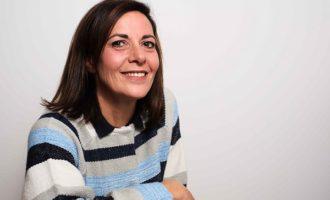 """Salemi, Dina Ardagna: """"Il lavoro la prima preoccupazione dei cittadini. La politica dia risposte chiare"""""""