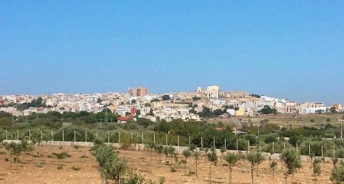 Diocesi, nominati i tre nuovi ministri straordinari della Chiesa madre di Partanna