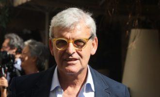 """Aeroporto Birgi, Stefano Pellegrino (FI): """"Un disastro addebitabile al governo Crocetta"""""""