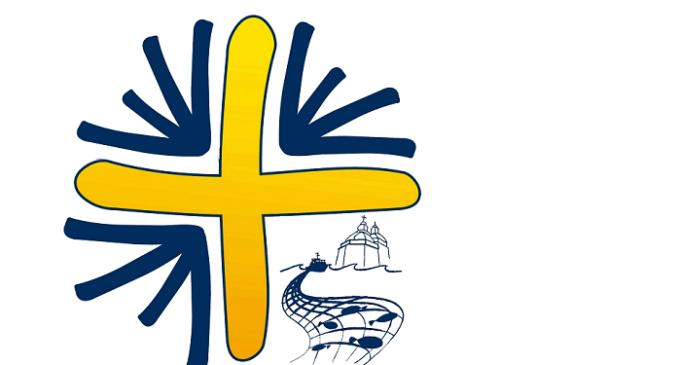 Lettera aperta dei Giovani di Azione Cattolica ai candidati alla Presidenza e all'Assemblea regionale
