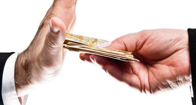 Partanna, sostegno economico per le vittime dell'estorsione e dell'usura o di reati commessi dai dipendenti pubblici