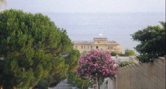 """Castelvetrano, l'Hotel """"Aureus"""" non è agibile. Via i migranti"""