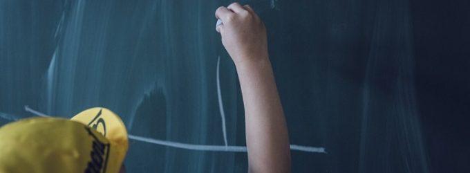 Sicilia, modificato il calendario scolastico. Più giorni a scuola, meno vacanze a Natale