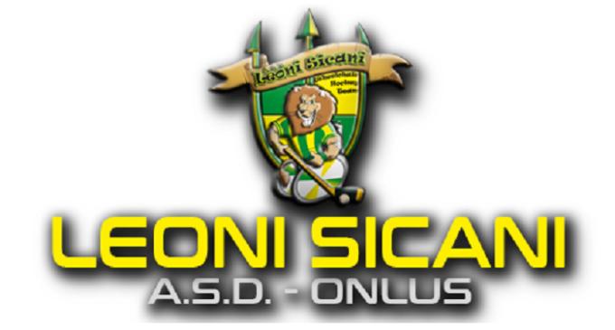 Leoni Sicani contro Vitersport, partita dura ma convincente