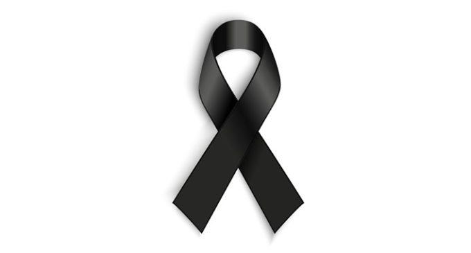 Suicidio Partanna, la Redazione si attiene alle norme deontologiche