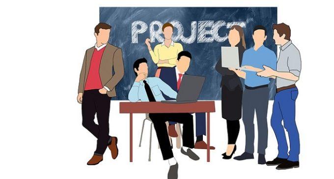 Finanziamento alle associazioni giovanili. Contributi del 100 per cento a fondo perduto