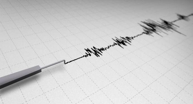 Come si misurano i terremoti? Per capirne di più sulle scosse di questi giorni in Sicilia Occidentale