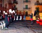 """Una panchina rossa in piazza: """"la violenza non è una questione privata!"""""""