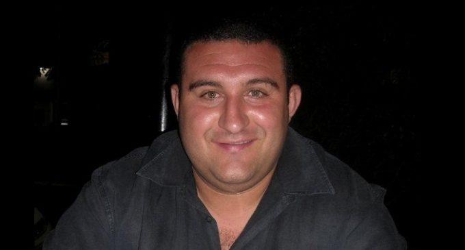 Salemi, nuovo ingresso in Consiglio comunale: Balsamo sostituisce Scimemi, appena dimesso