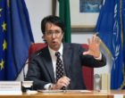 Salaparuta: condannato a otto mesi l'aggressore dell'ex segretario comunale Vito Bonanno