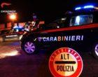 """Operazione """"Casa degli orrori"""", 4 arresti dei Carabinieri"""