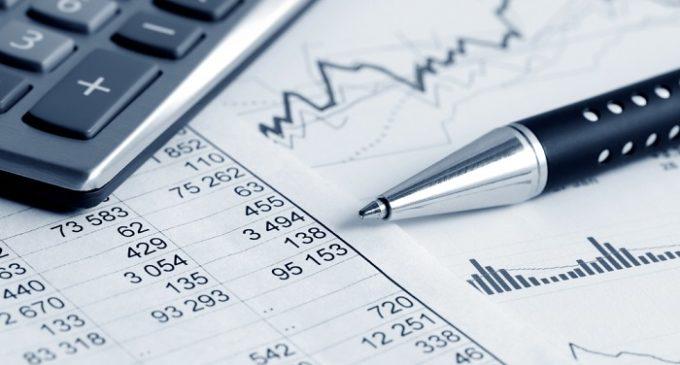 Partanna, Consiglio comunale: si discute di rateizzazioni e stanziamenti