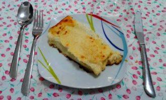 Cuore e Fiamma: I Cannelloni