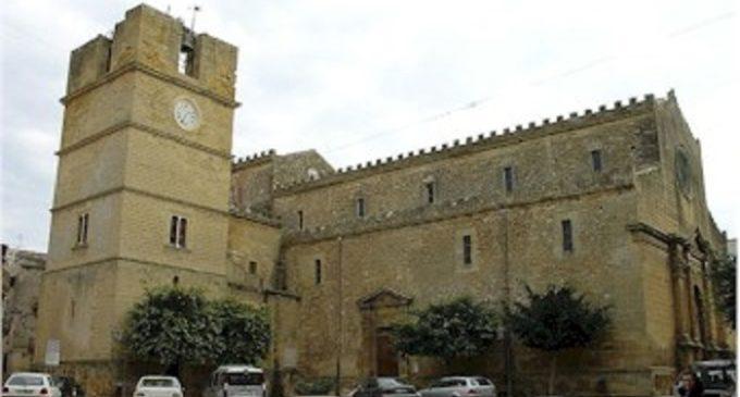 Maxi sequestro a Castelvetrano: sigilli posti sul simbolo storico del centro storico ma…