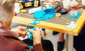 Partanna: approvato progetto per nuovo centro diurno per anziani