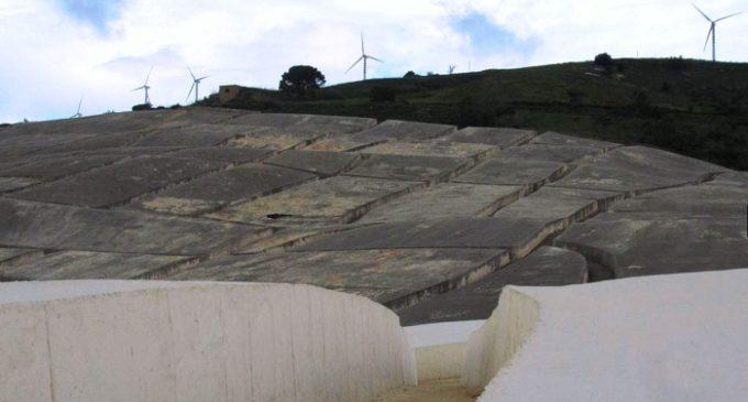 Gibellina, a bilancio il canone annuale del Parco eolico