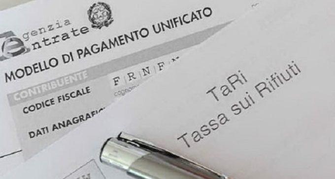 Santa Ninfa: Spostate le date per il pagamento della Tari