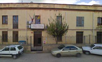 Castelvetrano: Casa di Riposo Tommaso Lucentini condannata a pagare i dipendenti