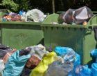 Emergenza Rifiuti Castelvetrano: MLI scrive al Ministro per l'ambiente