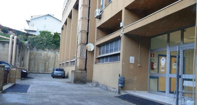 Ospedale, PTE Salemi: la mancata assistenza ad un cittadino tra la riduzione del personale medico