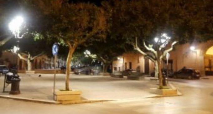 """La notte di Sant'Andrea,""""scrusciu di lanne…"""""""