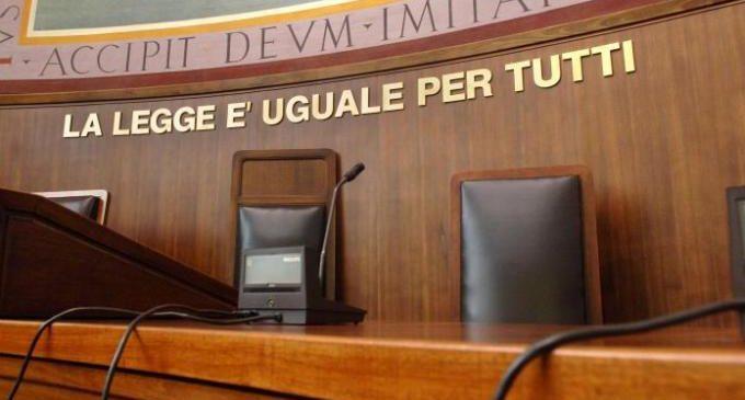 """Il caso del piccolo Baldo Aiello: motociclista assolto, il giudice: """"Non fu omicidio colposo"""""""