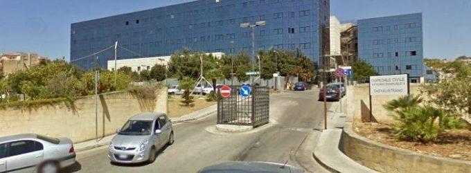 Tdm: quale futuro per l'ospedale di Castelvetrano?