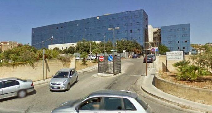 L'Azienda sanitaria vende immobili inutilizzati in provincia. Diciotto sono a Castelvetrano