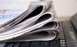 Assostampa chiede il ritiro del bando a ore per Addetto stampa al Gal di Castellammare