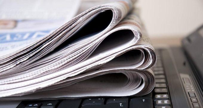 A.A.A. Cercasi nuovo addetto stampa per il Comune di Partanna. Domande entro il 15 dicembre