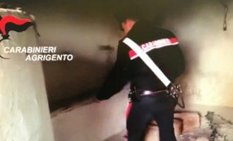 Gibellina: scarcerato l'allevatore accusato della prostituzione della minorenne