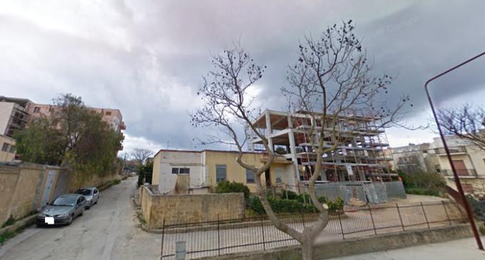 Partanna, divieto di sosta Case Agricole – Via Colicchi Via Trieste