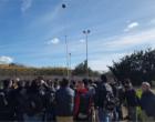 Convegno sulle Tecnologie del GPS tenuto a Campobello di Mazara