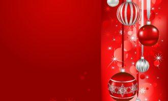 Natale digitale, cosa sta cambiando