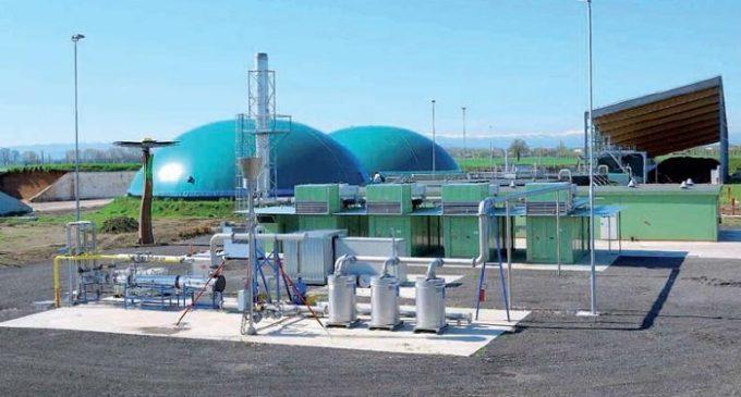 """Un nuovo impianto rifiuti a Gallitello. Il Comitato """"NO Gassificatore-Inceneritore"""" chiede chiarimenti"""