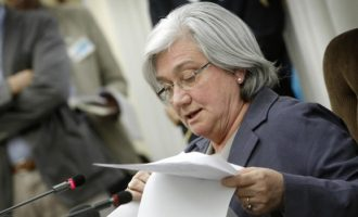 Massoneria e mafia, nella relazione della Commissione anche Castelvetrano