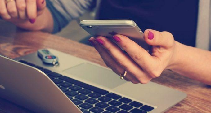Inps, bonus 2018 alle aziende per l'assunzione di donne disoccupate