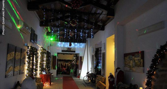 Castelvetrano, Selinunte e Triscina: continuano le manifestazioni natalizie