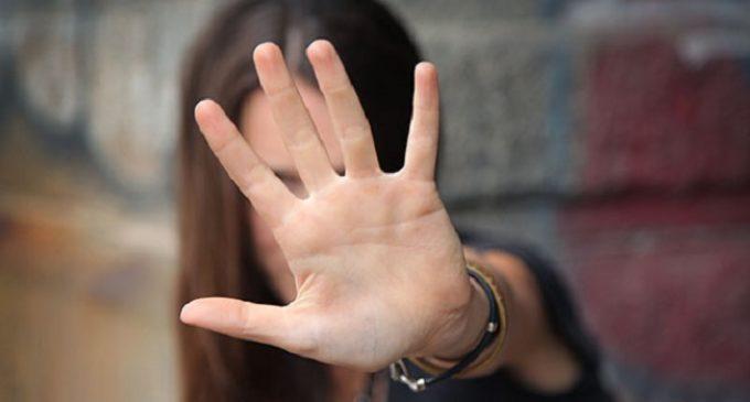 """Violenza di genere: arrestato un """"palpeggiatore"""" e un uomo che maltrattava la moglie"""