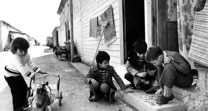 Una poesia sul Terremoto. Flavia Sanfilippo condivide il suo omaggio alla vita