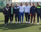 """Calcio e beneficenza. La vincente iniziativa della società """"Castelvetrano Selinunte"""""""