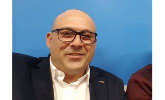 """Castelvetrano: Angelo Tigri nuovo coordinatore del Movimento politico """"Riva destra"""""""