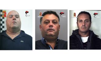 Partanna, caso Lombardo: condannato all'ergastolo Scimonelli come mandante dell'omicidio