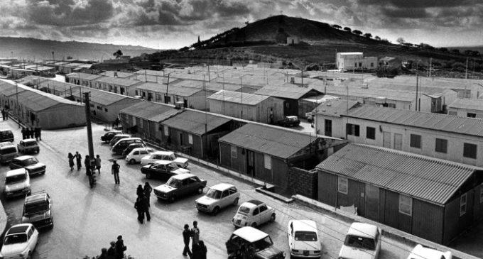 Santa Ninfa: approvato calendario delle manifestazioni per il cinquantesimo dal terremoto