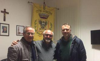 Salemi, 'Sicilia – Luoghi della memoria garibaldina': le litografie di Aldo Sessa nella sede del Comune