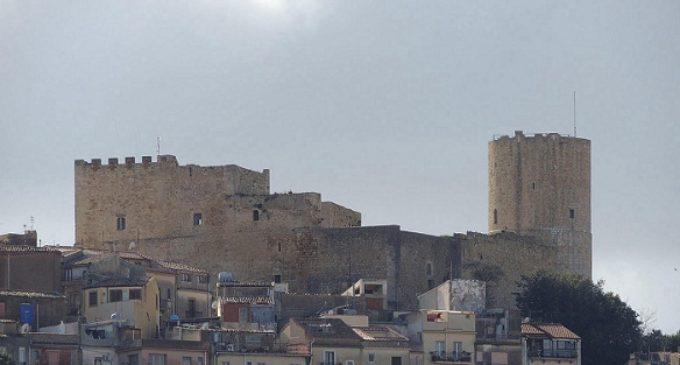 """Salemi, finanziamento di 400 mila euro per il recupero dell'area del Carmine. Venuti: """"Prosegue il recupero del centro storico"""""""