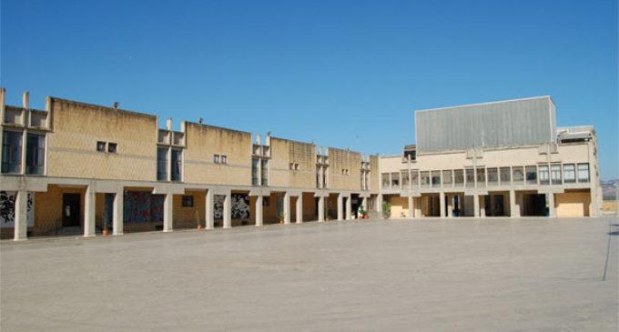 Gibellina, Area finanziaria priva di un responsabile. Stipulata nuova convenzione